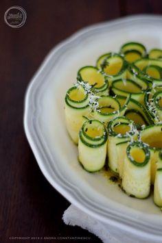 Retete vegetariene de Craciun – selectie -