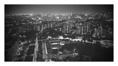 20160423_205251sn #Clementi #Singapore