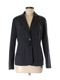 Check it out—Nine West Blazer for $3.99 at thredUP!