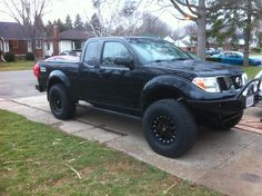 61 Best Nissan Frontier 4x4 Images Wheels Tires Rims Tires Cars