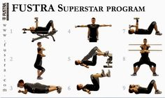 fustra - Google-haku I Work Out, Gym Workouts, Superstar, Gym Equipment, Health Fitness, Wellness, Exercise, Sports, Movies