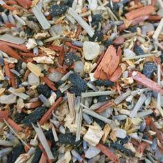 * Lichtraum * get the vibe*#lumiqi #räuchermischung #lichtraum #räucherwerk #vienna #manufactory #getthevibe #incense #enjoy #relax #spiritual #spaceclearing #meditation #räuchern #incense #handmade #herbs Meditation, Relax, Zen