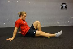 Achilles Release #turicumathletics #crossfitturicum Achilles, Crossfit, Athlete, Exercises, Channel, Sporty, Running, Youtube, Style