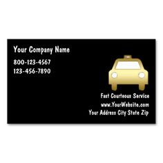 London taxi business cards limo taxi business cards pinterest london taxi business cards limo taxi business cards pinterest taxi business cards and business reheart Choice Image