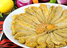 Mezgit Tava Tarifi Fish Recipes, Seafood Recipes, Turkish Recipes, Ethnic Recipes, Turkish Delight, Homemade Beauty Products, Fish Dishes, Food Blogs, Fish And Seafood