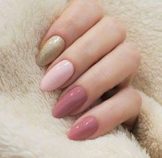 simple nails 2016