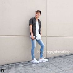 Ronnie Alonte, Ronnie Radke, Pinoy, Hashtags, Normcore, Sporty, Baby Boys, Philippines, Bands