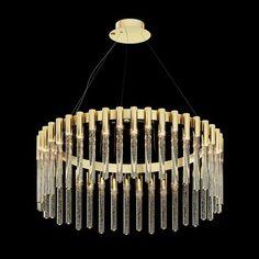 Beby Italy – мебель итальянской фабрики Beby Italy из Италии по низким ценам в PALISSANDRE.ru Luxury Lighting, Modern Lighting, Lighting Design, Industrial Lighting, Chandelier, Italy, Ceiling Lights, Interior Design, Led Furniture