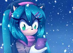Cute Hug, You Call, Gabriel, Sonic The Hedgehog, Deviantart, Cats, Instagram Posts, Anime, Fictional Characters