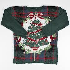 Solving the Ugly Christmas Sweater Dilemma! On my blog now! www.itrustintricia.com