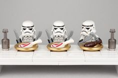 funny-lego-stormtroopers-photos