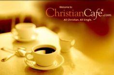christian-cafe