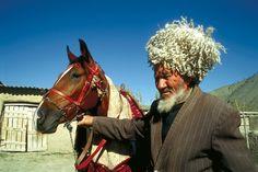 Ahal-Teke-Horse-Turkmenistan-5.jpg (1500×999)