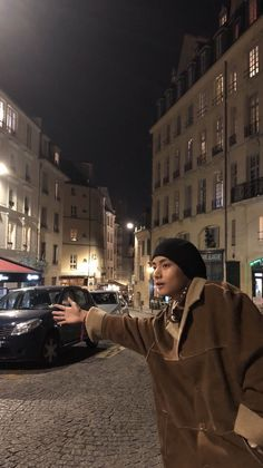 Taehyung aesthetic wallpaper paris 49 Ideas for 2019