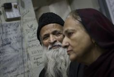 Abdul Sattar Edhi is the world's most-famous unheard-of-in-America humanitarian. From his sparse single room in the cluttered Mithadar neighborhood of Karachi, Pakistan, Edhi provides the moral, spiritual and administrative center to a vast network of free hospitals, maternity clinics, dispensaries, blood banks, drug rehabilitation centers, homes for the destitute and national and international disaster-relief efforts.