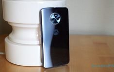 Moto X4 now available from more US retailers The Moto X4 is a smartphone with a strange tale to tell. Going beyond its pedigree its release as the US first and so far only Android One model may have shown how US consumers might not be that too enthralled by the concept of a mid-range Nexus especially one that is only available from Googles Project Fi. Amazon came  Continue reading #pokemon #pokemongo #nintendo #niantic #lol #gaming #fun #diy