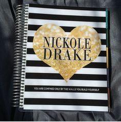 I love this cover idea!!