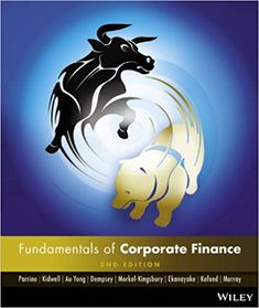 31 best accounting images on pinterest authors textbook and solution manual for fundamentals of corporate finance australasian 2nd edition solution manual for fundamentals of corporate fandeluxe Choice Image