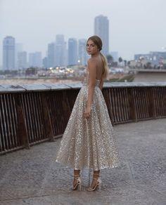 Cute Prom Dresses, Gala Dresses, Elegant Dresses, Pretty Dresses, Homecoming Dresses, Beautiful Dresses, Formal Dresses, Wedding Dresses, Noora Style