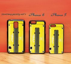 JDM Honda DOHC VTEC Engine Yellow iphone 6 case, iPhone 6 cover, iPhone 6 accsesories  #iphonecase #iphone7case #iphone6case #iphone5case #iphone4case #honda