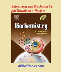 Biochemistry is the topic of life course of and reactions. It's the mixture. Chemistry Book Pdf, Chemistry Textbook, Pharmacy Books, Pharmacy Student, Medical Textbooks, Medical Students, Microbiology Textbook, Biochemistry Notes, Medical Laboratory Science
