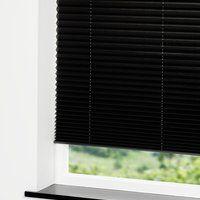 Plisségardin EGHOLM 130x160cm mørklæg Blinds, Curtains, Home Decor, Shutters, Insulated Curtains, Blind, Interior Design, Home Interiors, Shades