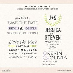 195 best Photography: Engagement/Save The Dates images on Pinterest ...
