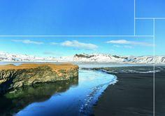 VIK SHORES.  The serene scene.  Het donkere zandstrand en de ruwe vormen geven de IJslandse kust een verstild karakter. De unieke kleurcombinatie van het vulkanische zand, basalt en veengrond is de inspiratiebron voor onze collectie ' Vik Shores'. Een collectie die elke ruimte een natuurlijk, sereen gevoel geeft.