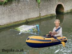 Palace denies Jubilee Pageant has been affected by austerity measures