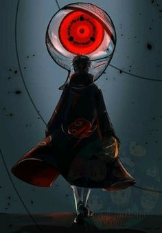 Anime Images has the coolest collection of HD images from the best manga and anime characters. Find images from Naruto, One Piece, Deathnote, and many more! Naruto Uzumaki, Anime Naruto, Kakashi, Boruto, Naruto Art, Gaara, Manga Anime, Izuna Uchiha, Naruhina