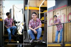 Christian Lopez | Cypress, Texas - Karen McConaughey Photography