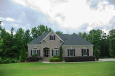 109  Topsail Drive Anderson, SC 29625