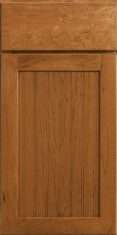 31 best merillat classic cabinets images in 2019 classic cabinets rh pinterest com