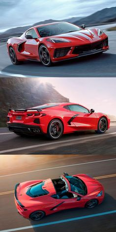 Buying a new vehicle like the 2020 Chevrolet Corvette Stingray is not exactly the same as buying a Chevy Tr. 1977 Corvette, Corvette C7 Stingray, Old Corvette, Corvette Summer, Corvette Grand Sport, 1957 Chevrolet, Luxury Sports Cars, Sport Cars, Corvette Convertible