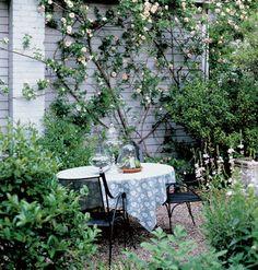 Love this Garden!