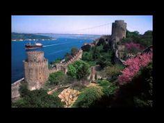 Istambul -boursevoyage