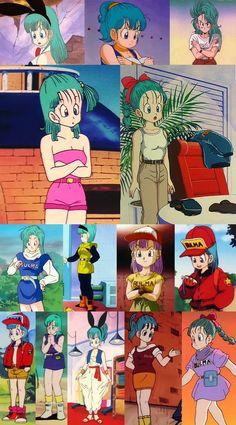 Bulma Outfits i really love bulma one of my favorite female characters Bulma Outfits. Here is Bulma Outfits for you. Bulma Outfits dress up as trunks ad. Bulma Costume, Bulma Cosplay, Dragon Ball Gt, Manga Anime, Anime Art, Manga Dragon, Otaku, Anime Costumes, I Love Anime
