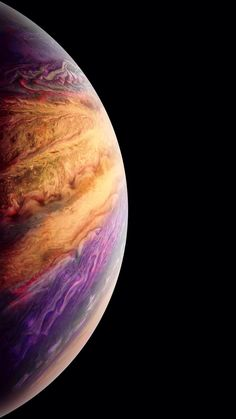 (HD Quality) – Iphone XR – Trending Iphone XR for sales – iPhone XS Alternative Wallpaper. Iphone Wallpaper Earth, Qhd Wallpaper, Iphone Homescreen Wallpaper, Planets Wallpaper, Wallpaper Space, Iphone Backgrounds, Cellphone Wallpaper, Mobile Wallpaper, Wallpaper Ideas
