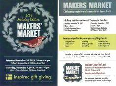James Street North Giving, Hamilton, Street, Gifts, Inspiration, Biblical Inspiration, Presents, Roads, Favors