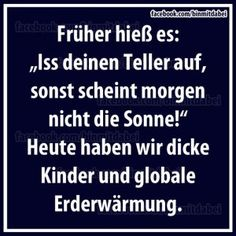 Happy Quotes, Best Quotes, Funny Quotes, Cool Slogans, German Quotes, Savage Quotes, Funny Presents, Food Quotes, Food Humor