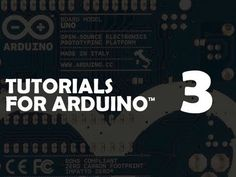 Maybe you were very good this year and got an Arduino for Christmas. An Arduino is a single-board microcontroller that is used to make the use of electronics i… Diy Electronics, Electronics Projects, Arduino Programming, Arduino Wireless, Arduino Gps, Liquid Crystal Display, Micro Computer, Apps, Tutorials