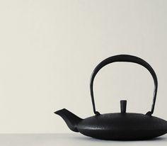 Analogue Life Online Shop | Japanese Designed & Artisan Made Housewares