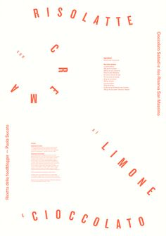 Iknoki Poster 1