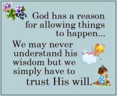 a+god+has+a+reason.jpg (766×631)