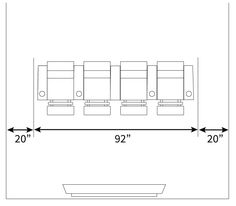 on 2x8 width home theater riser plans