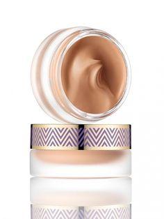 empowered hybrid gel foundation from tarte cosmetics