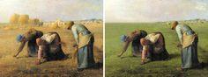 http://virgula.uol.com.br/lifestyle/comportamento/vilao-da-dieta-tumblr-recria-obras-de-arte-em-museu-da-vida-sem-gluten/#img=7&galleryId=1034748