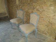 shabby chic bútorok