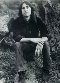Dan Fogelberg - Incredible artist, singer, song writer.