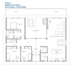 architect-designers_11_house_plan_ch401.jpg
